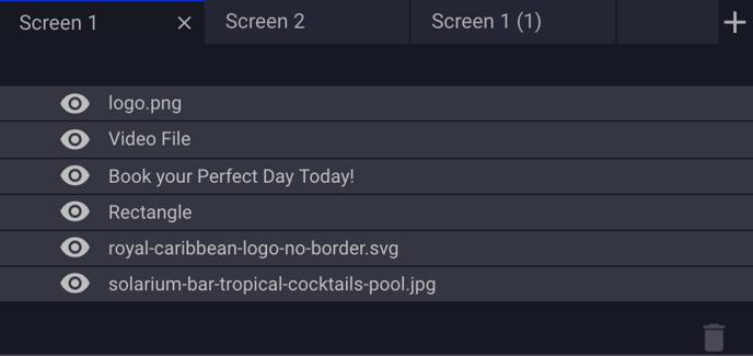 screen-layers-duplicated-screen