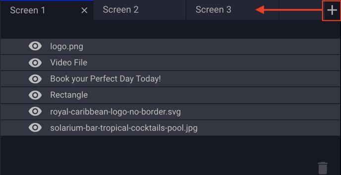 screens-layers-add