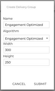 engagement-optimized