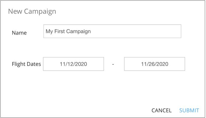 new-campaign